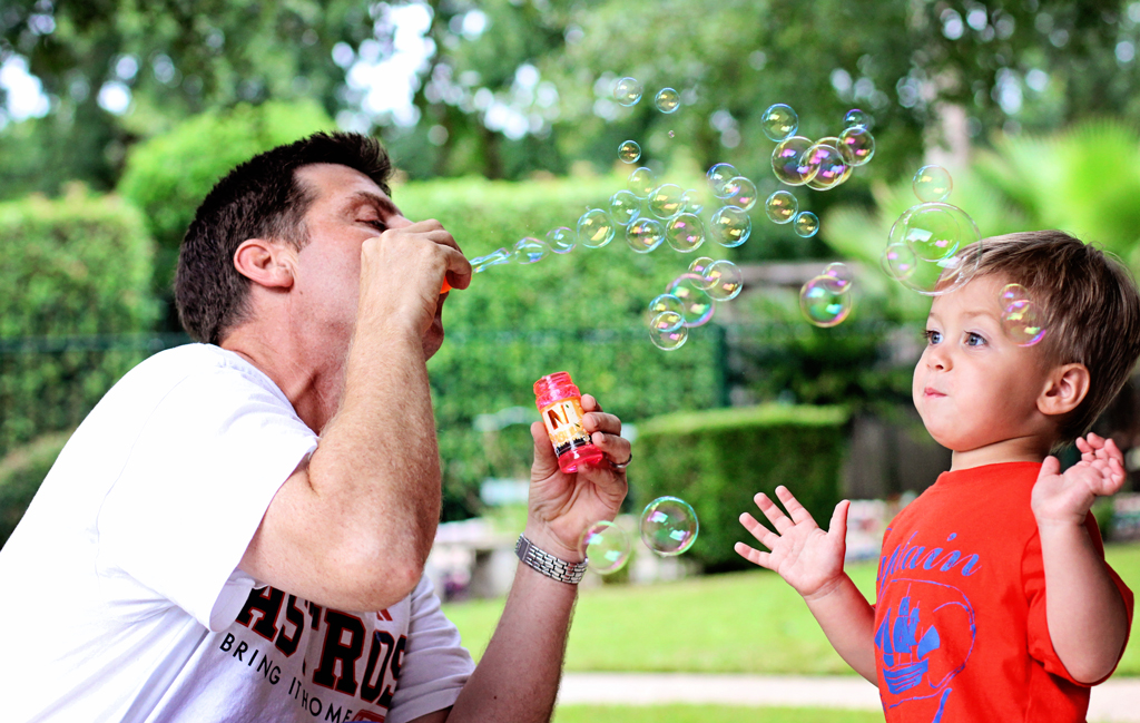 boy-and-his-bubbles