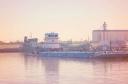 houston-harbor1