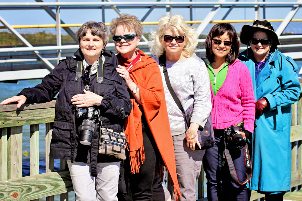 galveston-photo-tour-girls