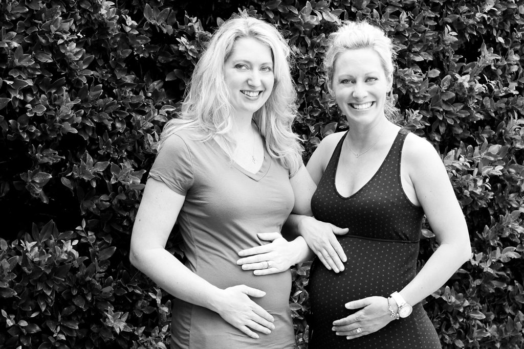 sisters-maternity-pregnant-photo-shoot-houston-photographer