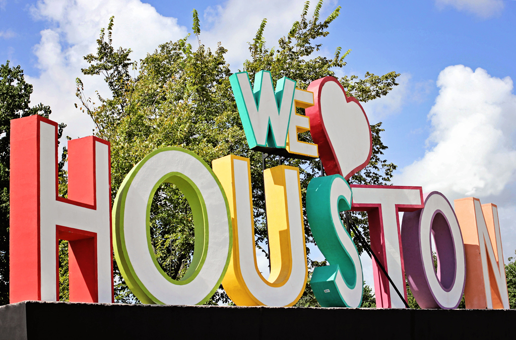 we-love-houston-4-x-6