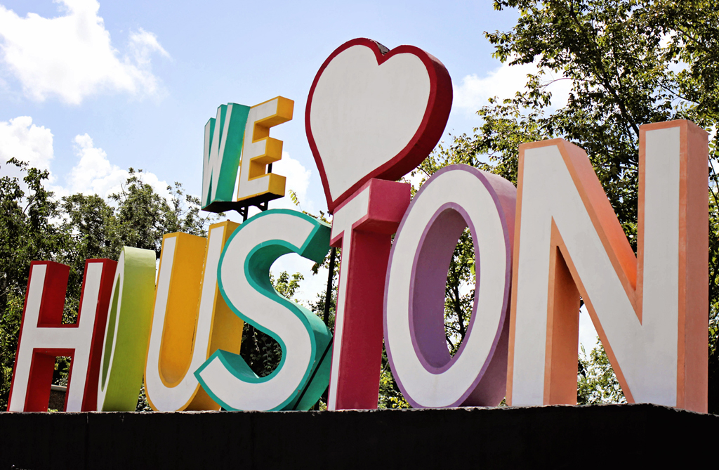 we-love-houston-view-3-4-x-6