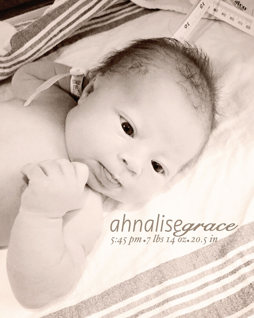 imagejpeg_birthannouncementweb