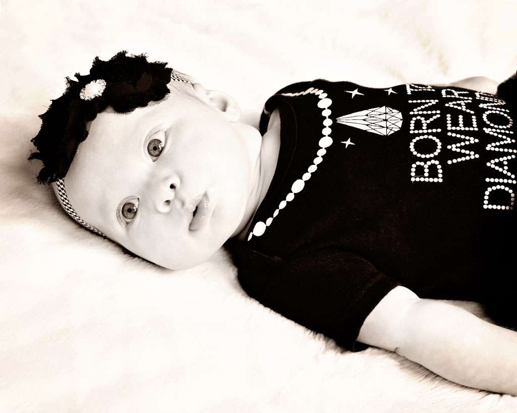 4-month-baby-photography