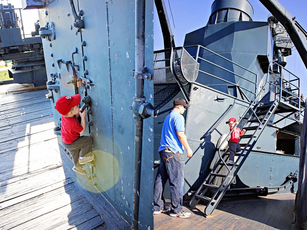 battleship-nolan