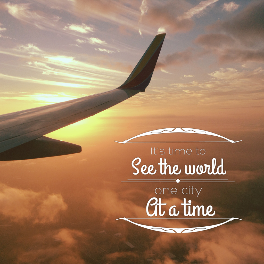 its-time-to-see-the-world