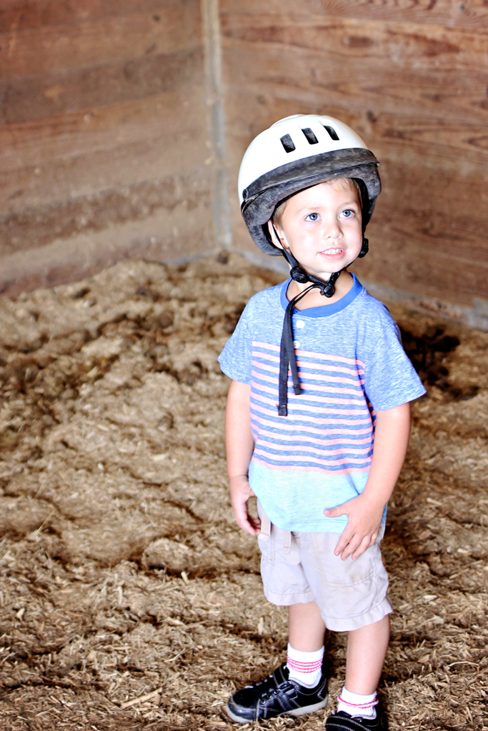 littlesst-jockey-in-the-world