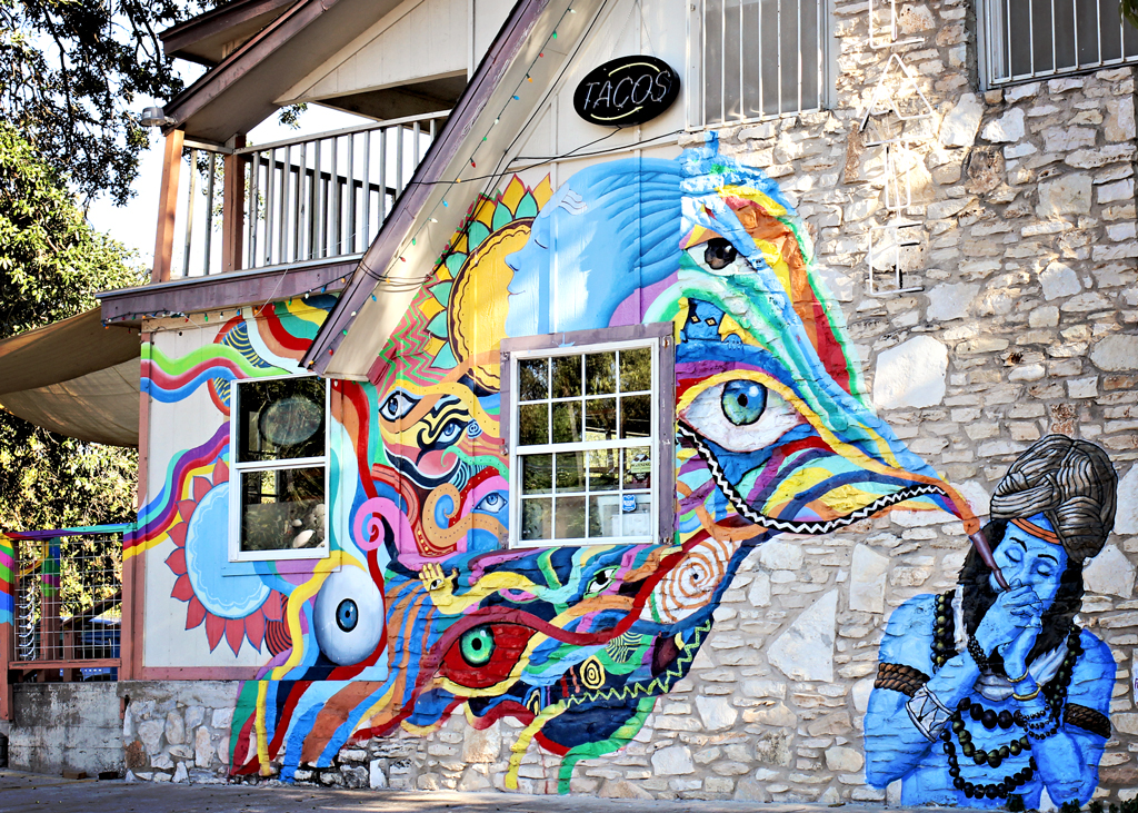 graffeti-wall-in-austin