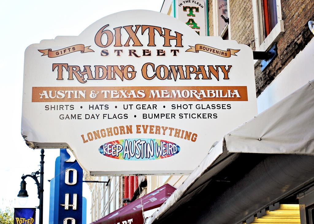 sixth-street-trading-company-austin