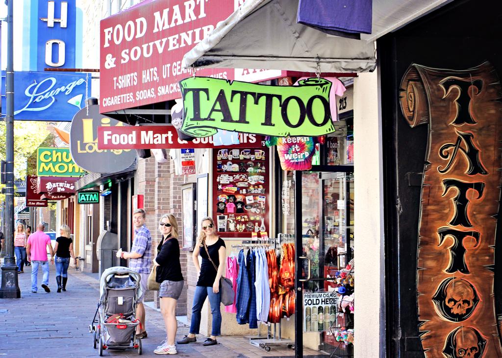 tattoo-parlors-austin