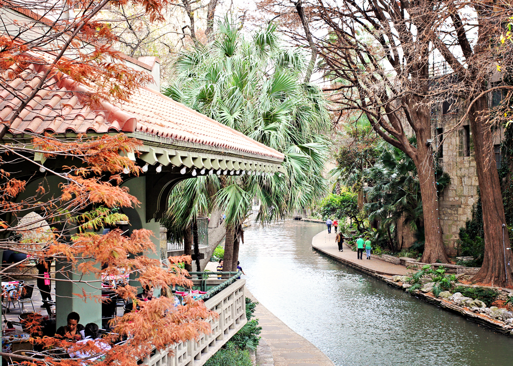 san-antonio-riverwalk-chinese-restaurant