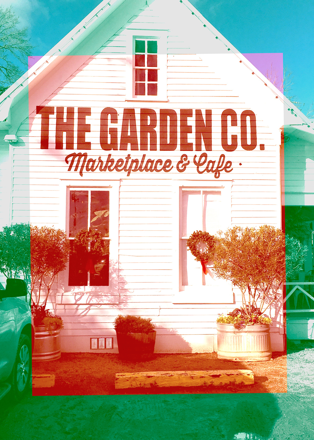 the-garden-co-marketplace-and-cafe