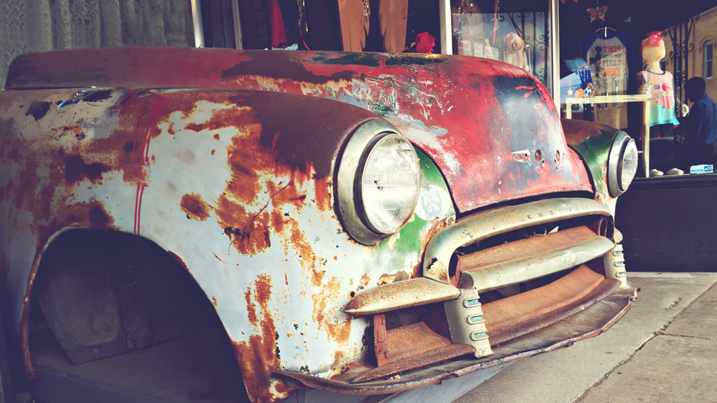 antique-chevrolet-car-richmond-texas