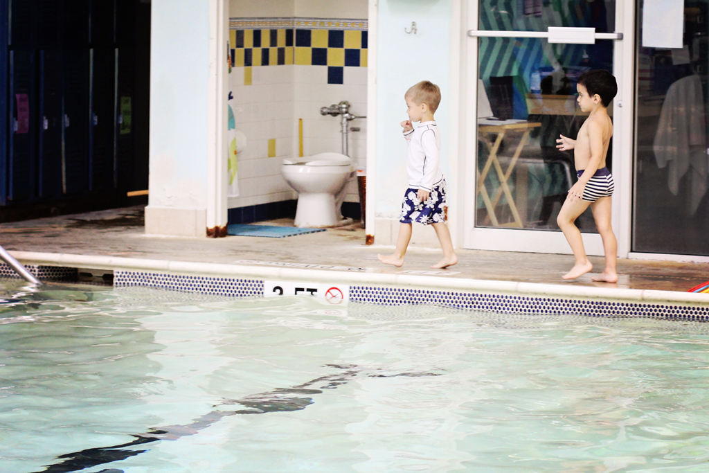 toddler-swim-class