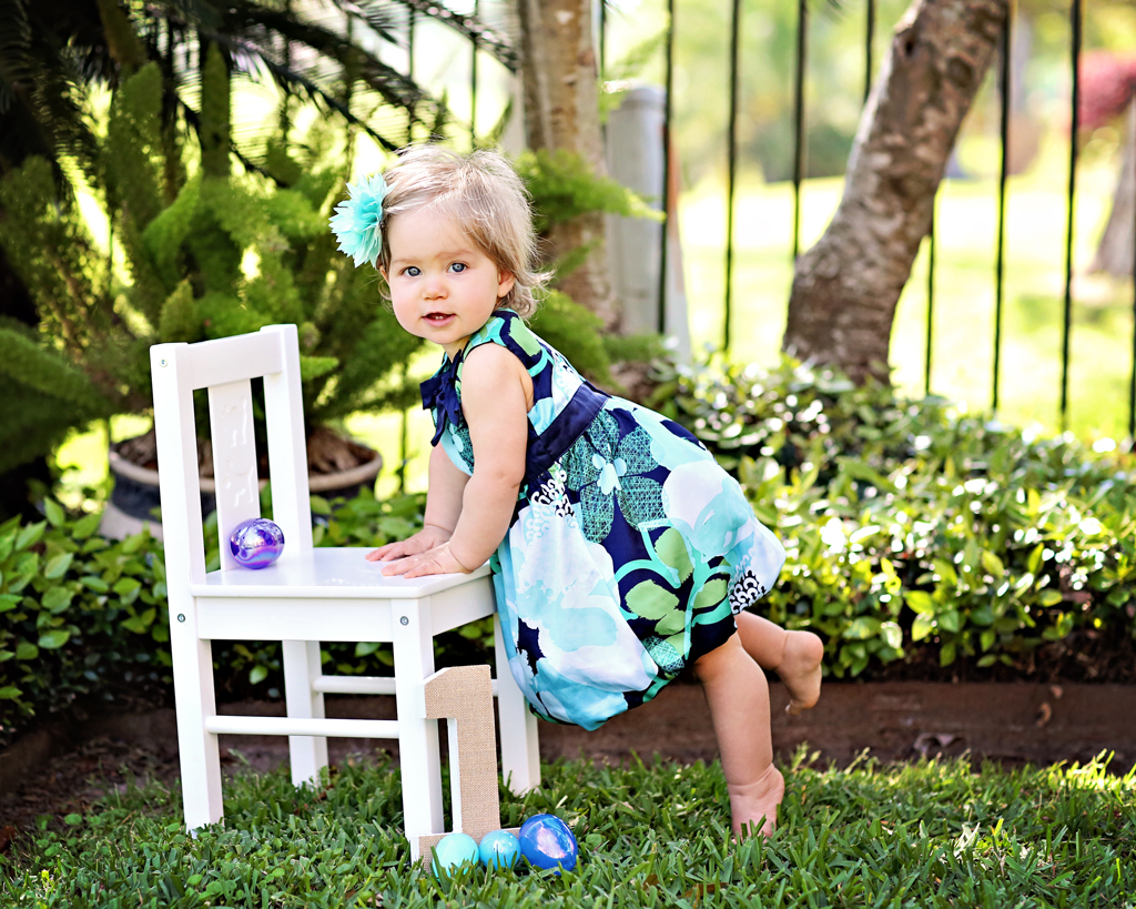EASTER-EGG-PHOTO-SHOOT-ONE-YEAR-OLD