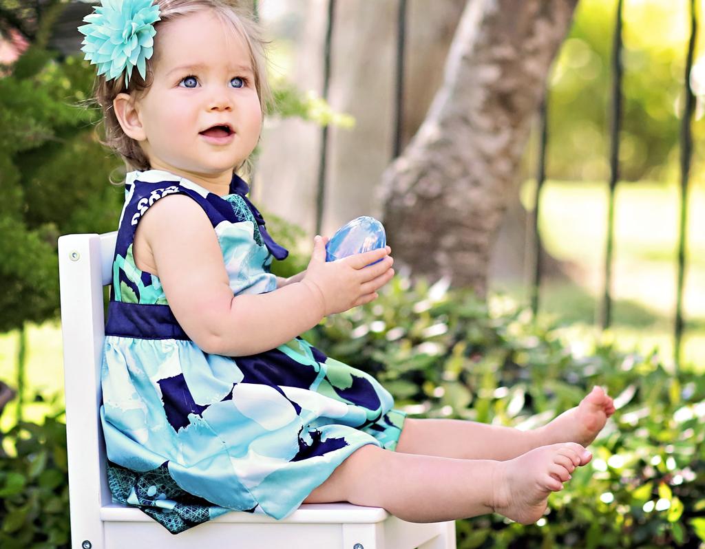 GORGEOUS-BABY-GIRL-PHOTO-SHOOT