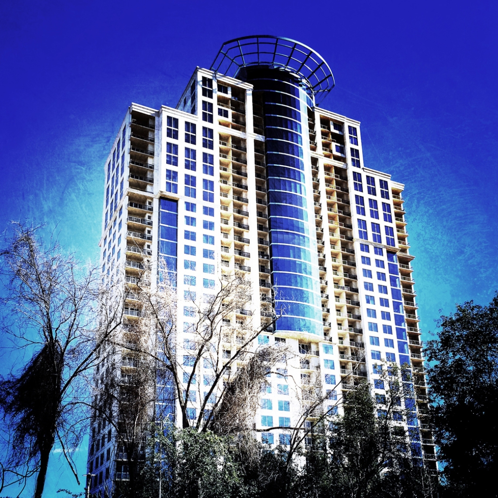 high-rise-condo-houston-bayou
