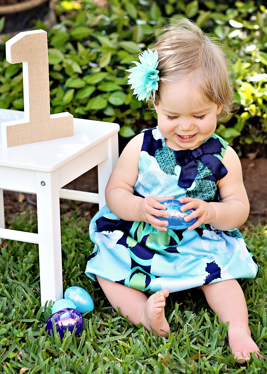 ONE-YEAR-OLD-PHOTO-SHOOT