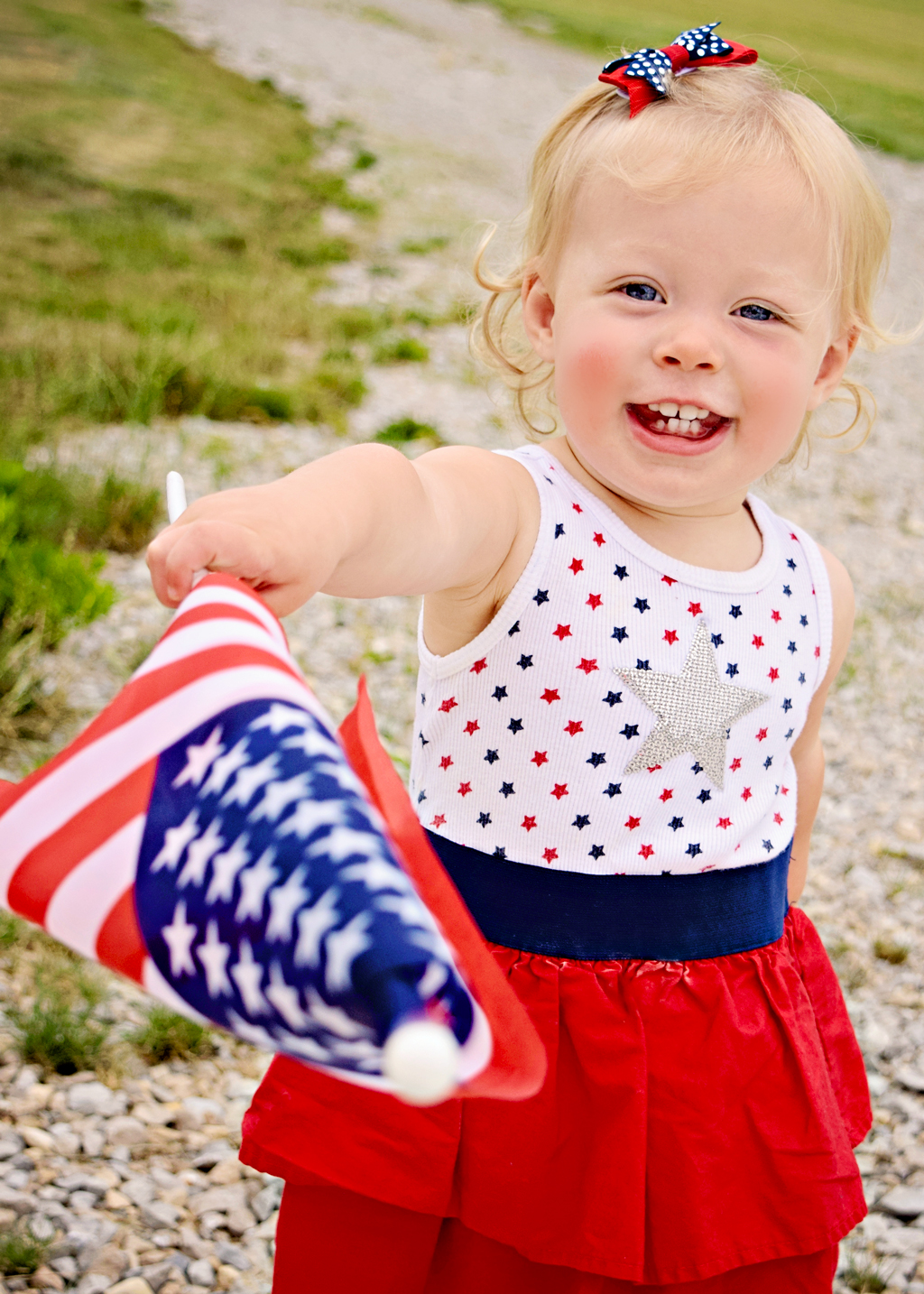 july4beautifultoddlerflag