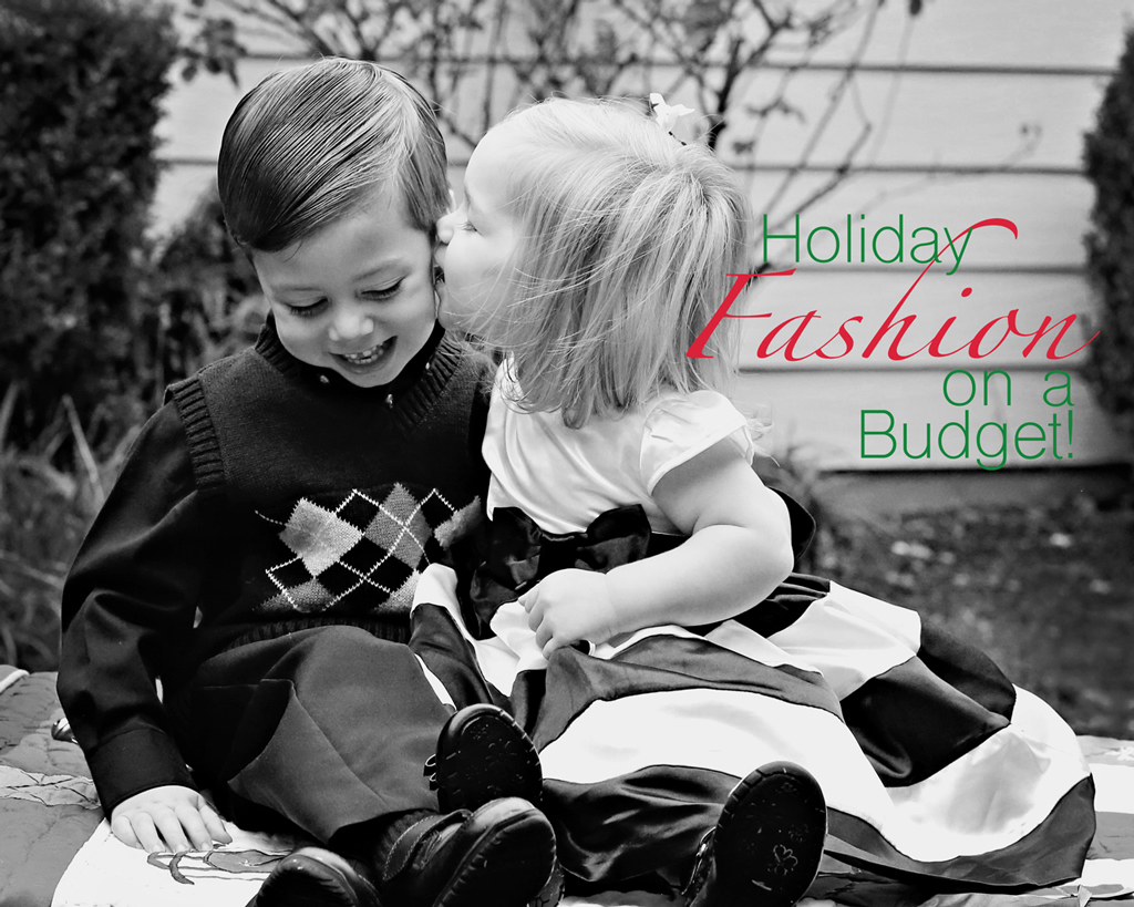 holiday-fashion-on-a-budgetweb