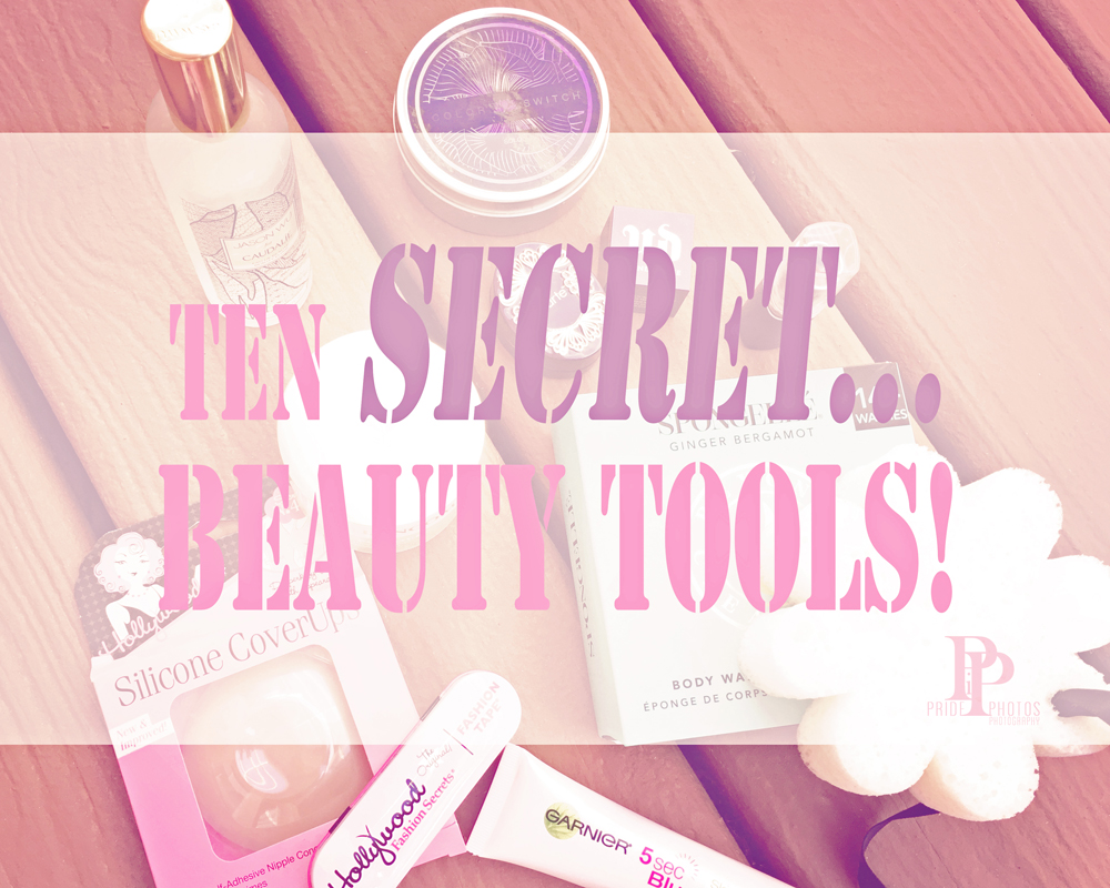 ten-secret-beauty-tools